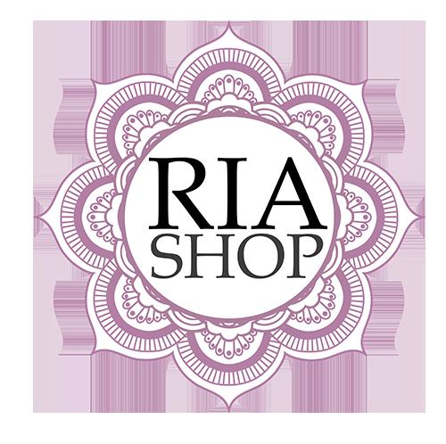 Ria Shop