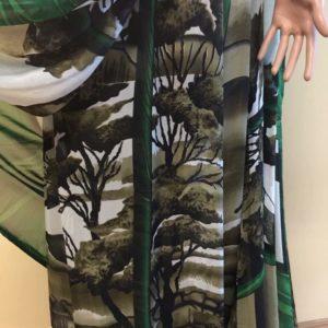 Sari drzewa