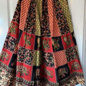 Spodnica bawelna, wzory (193)