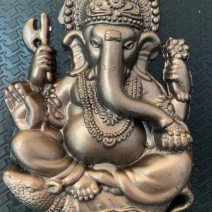 Ganesh obrazek na sciane