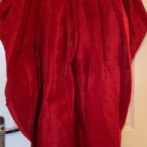 Spodnie meskie pumpy bawelna (245)
