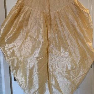 Spodnie meskie pumpy bawelna (239)