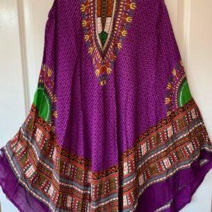 Sukienka rozmiar uniwersalny (252)