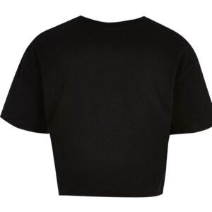 Koszulka dla dziewczynki 9/10 lat River Island  T144