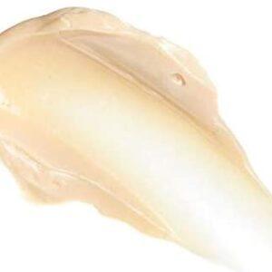 Honey&Oatmeal nourish&glow face mask 50 ml S136