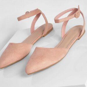 Buty sandałki Boohoo roz 39   S121