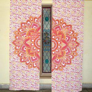 Zaslony bialo kolorowe 200x 215 (178)