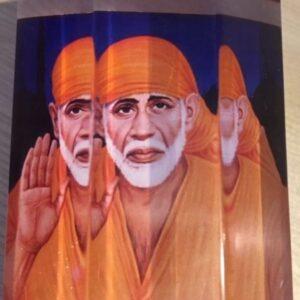 Sai Baba w tworzywie (126)