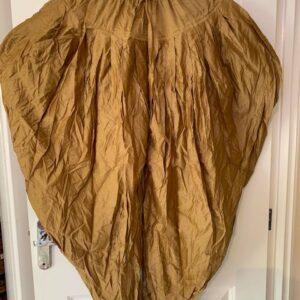 Spodnie meskie pumpy bawelna (424)