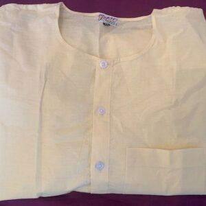 Koszula kurtha meska bawelna L (388)
