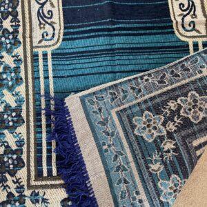 Dywan dywanik do modlitwy muslim  T7