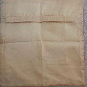 Poszewka na poduszke  40×40 cm T122