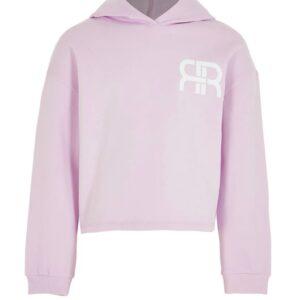 Bluza dla dziewczynki 9/10 lat River Island  T148