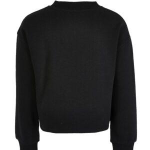 Bluza dla dziewczynki 11/12 lat River Island  T149